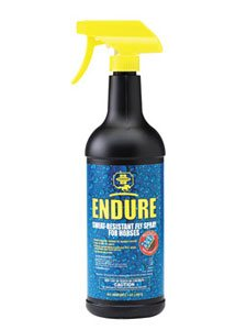 ENDURE 946 ml. repelente moscas