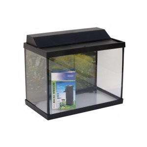 ACUARIO KIT ECO 40