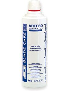 ARTERO BLADE CARE ACEITE 500 ml.