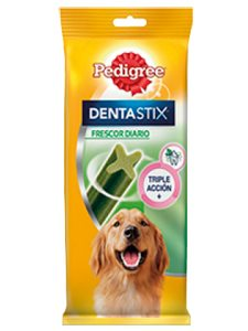 DENTASTIX FRESH GRANDE - Semanal