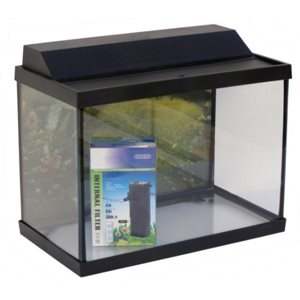 ACUARIO KIT ECO 50